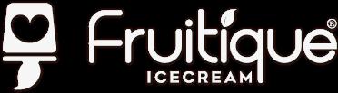 Fruitique